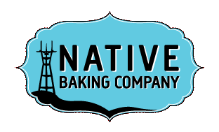 Native Baking Company Logo